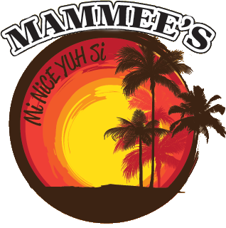 Mammees